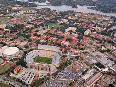 UPDATED: And Now, A Bomb Threat At LSU